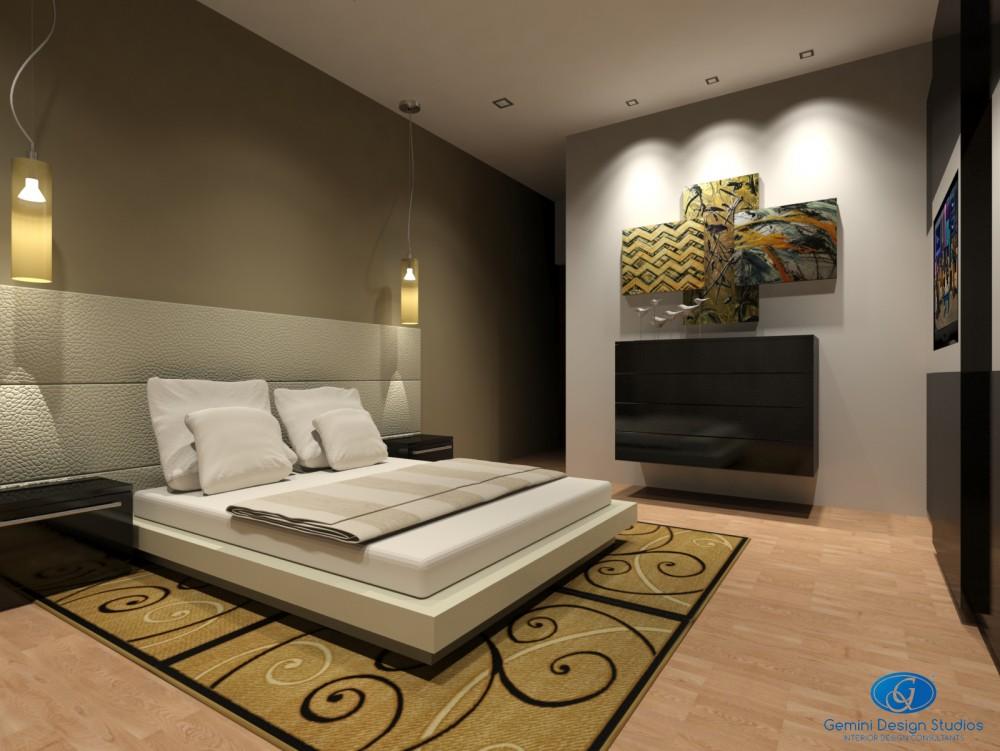 Bed hq shot for Modern home decor malta