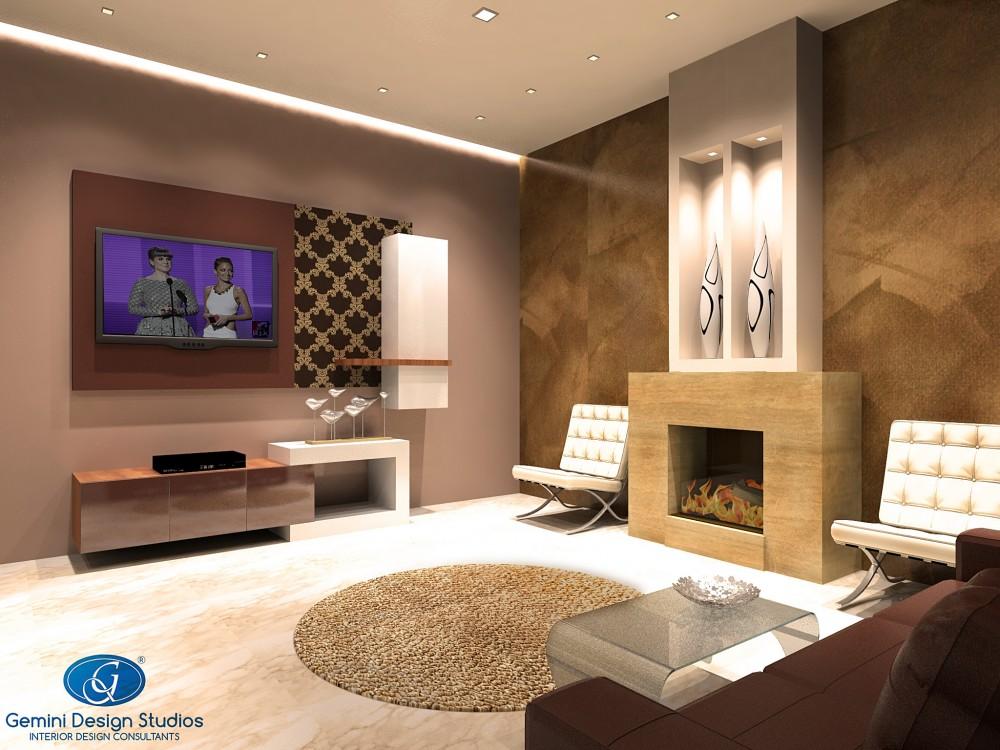 Interior design malta contemporary living room venetian for Modern home decor malta