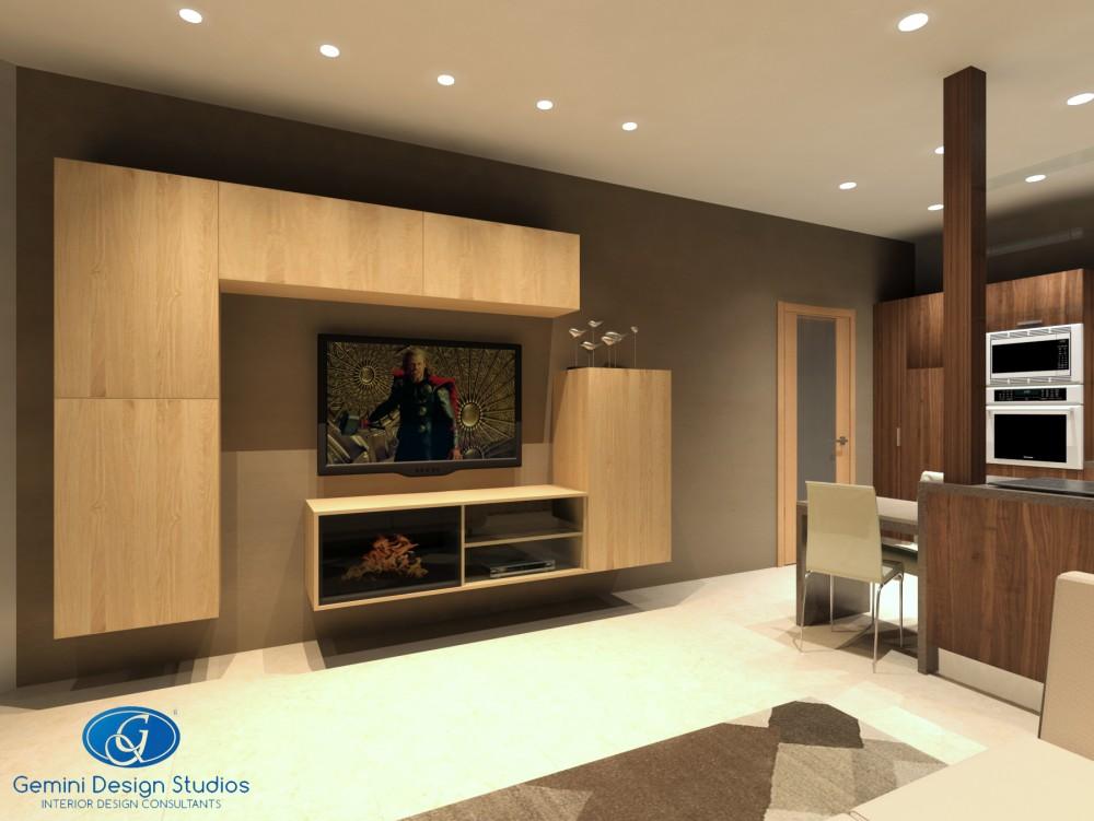 Residential U2013 Modern | Interior Design Malta U2013 Gemini Design Studios Ltd.