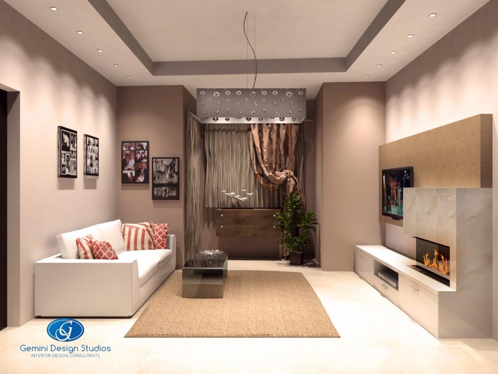 Interior design malta modern living room elegant marble for Modern home decor malta