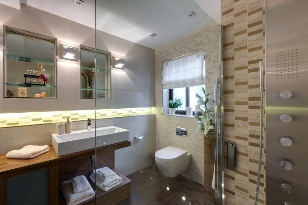Bathroom Designs Malta beautiful bathroom designs malta home design contemporary for