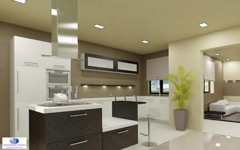 Kitchen Design Studios Home Design Inspirations