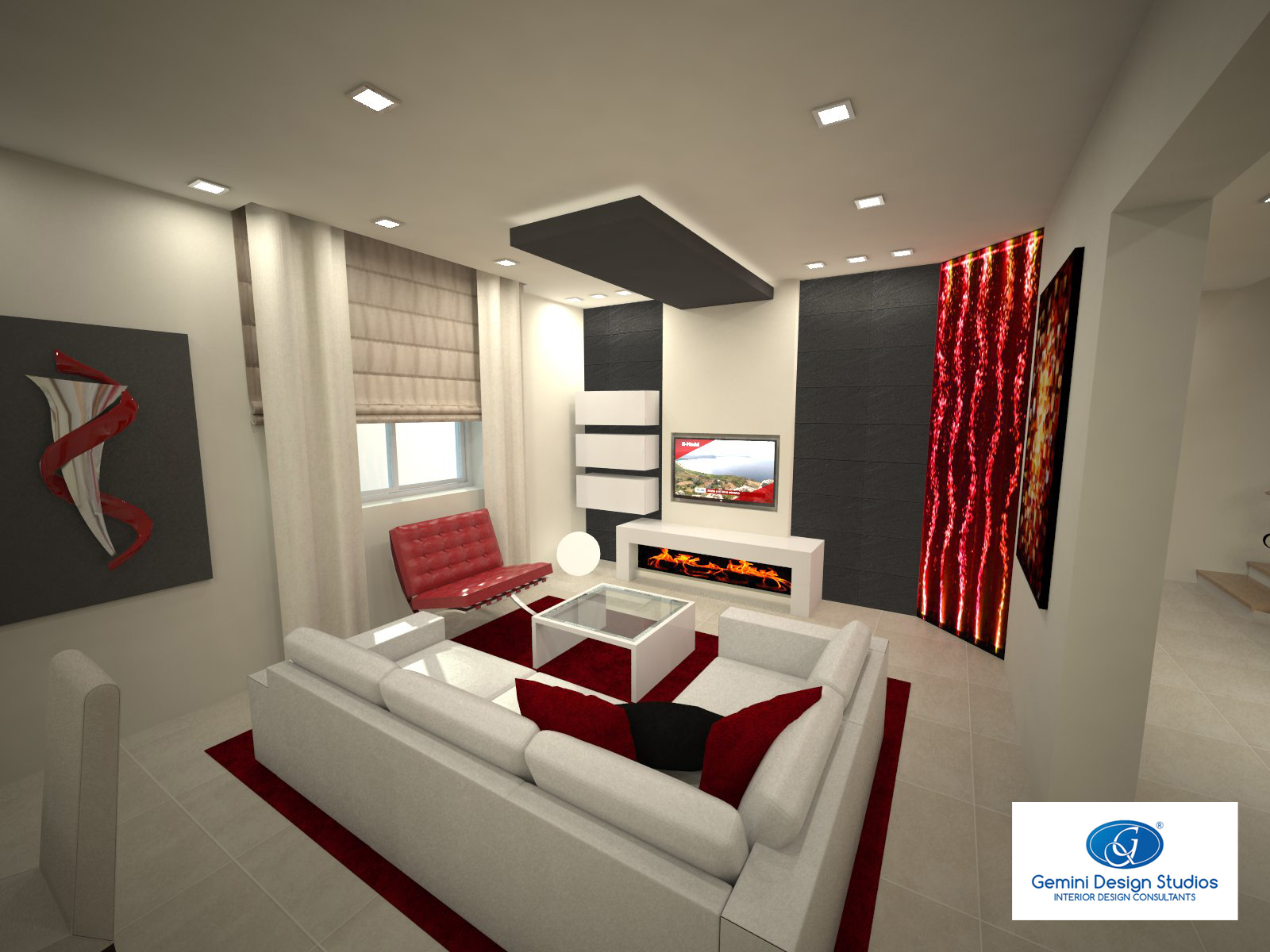 interior-design-malta-modern-living-room