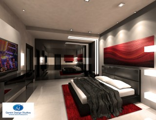 Galleries interior design malta gemini design studios for Modern home decor malta