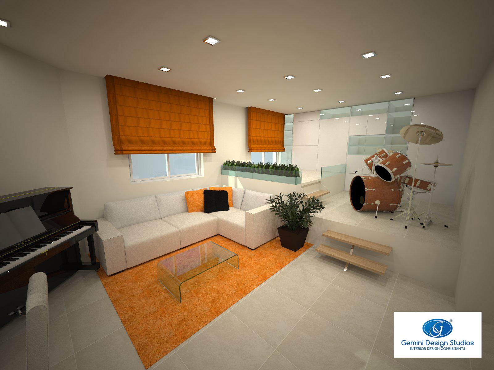Home designers malta castle home for Modern home decor malta